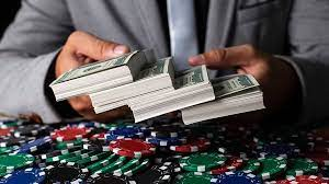 How to Manage Your Poker Bankroll
