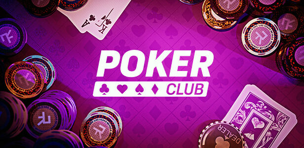 How to Find the Best Poker Club