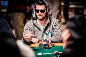 How to Become an Advanced Poker Player